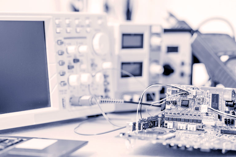 Medical device technology