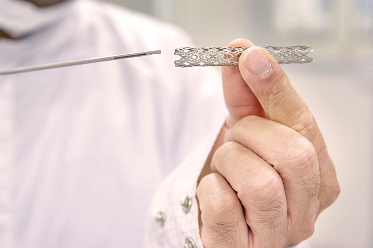 medical stent